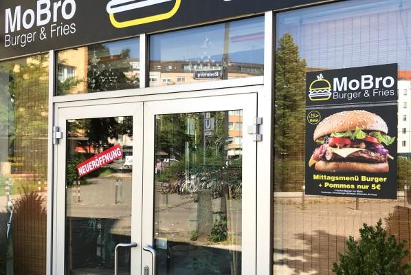 focus-folienbeklebung-nuernberg-schaufensterbeklebung-mobro-burger