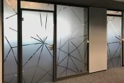 focus-folienbeklebung-nuernberg-sichtschutzbeklebung-design-offices-09