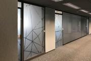focus-folienbeklebung-nuernberg-sichtschutzbeklebung-design-offices-10