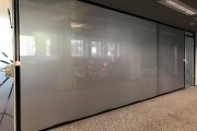 focus-folienbeklebung-nuernberg-sichtschutzbeklebung-design-offices-11