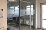 focus-folienbeklebung-nuernberg-sichtschutzbeklebung-medic-center