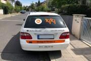 focus-folienbeklebung-nuernberg-fahrzeugbeklebung-mercedes-kiki-01