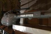 focus-folienbeklebung-nuernberg-fahrzeugbeklebung-helikopter-design-offices-01