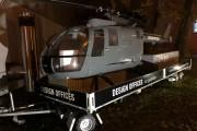 focus-folienbeklebung-nuernberg-fahrzeugbeklebung-helikopter-design-offices-03