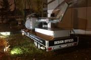 focus-folienbeklebung-nuernberg-fahrzeugbeklebung-helikopter-design-offices-04