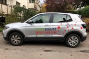 focus-folienbeklebung-nuernberg-fahrzeugbeschriftung-t-cross-brunner-schmidt-03