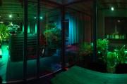 focus-folienbeschriftung-nuernberg-cubes-dichroitische-folie-design-offices-06