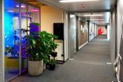 focus-folienbeschriftung-nuernberg-cubes-dichroitische-folie-design-offices-10