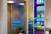 focus-folienbeschriftung-nuernberg-cubes-dichroitische-folie-design-offices-18