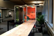 focus-folienbeschriftung-nuernberg-cubes-dichroitische-folie-design-offices-20