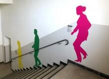 Schattenfiguren   Siemens