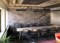 Wandaufkleber | Design Offices