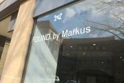 focus-folienbeklebung-nuernberg-schaufensterbeklebung-found-markus-01